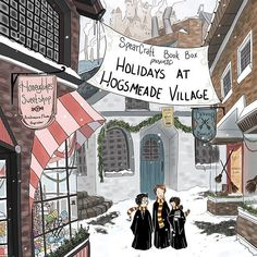 Harry Potter Places, Harry Potter Artwork, Harry Potter Decor, Harry Potter Drawings, Harry Potter Wallpaper, Harry Potter World, Harry Potter Hogwarts, Hermione Granger, Ginny Weasley