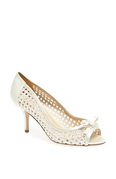 kate spade new york 'susana' pump available at #Nordstrom
