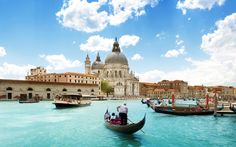 venice is an HD wallpaper posted in Travel and World category. You can edit original image, you can download free covers for Facebook, Twitter or Google Plus or you can choose from download links resolution of the wallpaper that fit on your display.