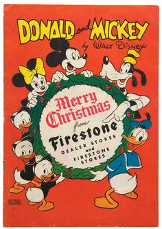 fire3_001_big  – Disney