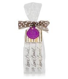 Rollerball Eau De Parfum Set...love the packaging on this