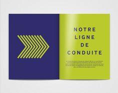 RFF Rapport annuel 2013 medium 3.jpg