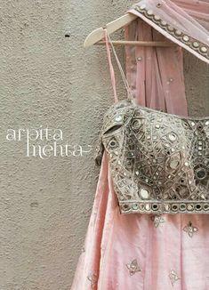 Arpita Mehta