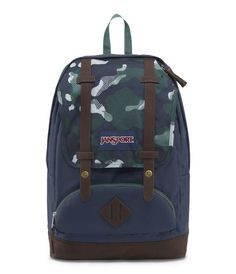 e4360f74796c 25 Best Jansport images | Backpack bags, Jansport backpack, Girl ...