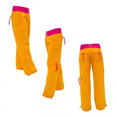 Zumba cargo pants the final destination of zumba cargo pants. Want more new designs then come here and see more pants. Best Cargo Pants, Zumba Logo, Zumba Outfit, Fitness Logo, Zumba Fitness, Boutique, Workout Leggings, Parachute Pants, What To Wear