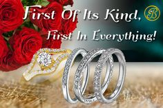 We Are The 1st In Rewari To Offer Certified And #Hallmarked #Jewellery