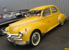 203 custom - Page 2 Retro Cars, Vintage Cars, Antique Cars, Chevrolet Bel Air, Chevrolet Impala, Vw Classic, Kustom Kulture, Vw Volkswagen, Sport Cars