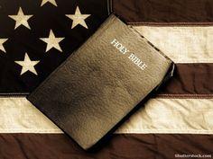Lectura diaria de la Biblia - Beliefnet