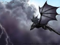 flying dragons - Google Search