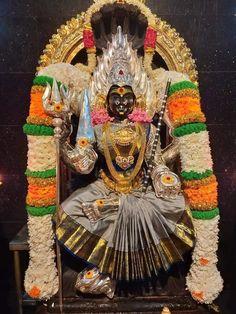 Lord Rama Images, Blessed Friday, Hindu Mantras, Durga Maa, Goddess Lakshmi, Indian Gods, Gods And Goddesses, Hinduism, Ganesha