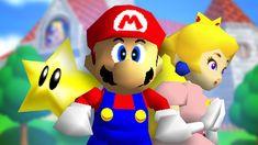 Super Mario World, Super Mario Bros, Mundo Super Mario, Super Smash Bros, New Mario Games, Super Mario Games, V Games, Video Games, Card Games