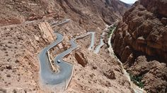 There are many benefits to hiring a car when on holiday. It gives you the ability to set your own schedule and explore areas that are not serviced by public transport. Morocco is certainly a destin...
