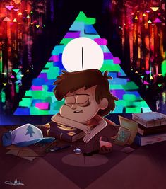 I'm so late for Bipper party. School so hard, I have no time to post fanart fast. Sock Opera is the greatest masterpiece, hands down… Gravity Falls©Alex Hirsch Art©Me</sub> Gravity Falls Dipper, Gravity Falls Fan Art, Dipper And Mabel, Dipper Pines, 1440x2560 Wallpaper, Gavity Falls, Desenhos Gravity Falls, Rick Y Morty, Bipper