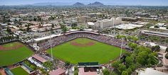 Spring Training Packages & Coupons View all of our money saving packages & coupons.Welcome MLB Spring Training fans! Scottsdale is home to the San Franc