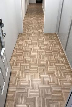 158 Best Your Mannington Floors Images In 2019 Flooring