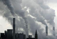 Brasil tem alta de 89% nas emissões de gases do efeito estufa em 2016 diz ONG