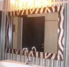 Χειροποίητη δημιουργία μου σε ξύλο-υπάρχει δυνατότητα διαφοροποιήσεων. Olympus Digital Camera, Mirror, Furniture, Home Decor, Decoration Home, Room Decor, Mirrors, Home Furnishings, Home Interior Design