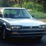 1985-Honda-Accord-Sedan-front-150x150