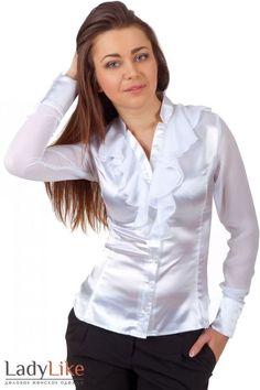 Mood Board making Blouse Sexy, Blouse And Skirt, Ruffle Blouse, Blouse Dress, Satin Top, Silk Satin, White Satin, Satin Underwear, Satin Shirt