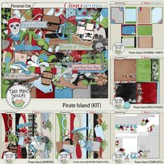 New Release PIRATE ISLAND by TwinMomScraps ON SALE %35 off! Sale prices valid at each of TwinMomScraps Shops PERSONAL SHOP; http://twinmomscraps.com/index.php?main_page=products_new GingerScraps; http://store.gingerscraps.net/Twin-Mom-Scraps/ Gotta Pixel; http://www.gottapixel.net/store/manufacturers.php?manufacturerid=161  ScrapbookBytes; http://scrapbookbytes.com/store/manufacturers.php?manufacturerid=240 MyMemories; http://www.mymemories.com/store/designers/Twin_Mom_Scraps. 06/09/2013