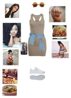 """Love yourself 