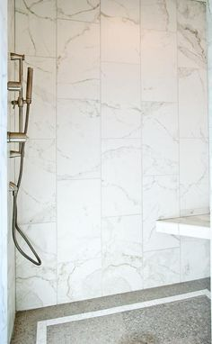 Shower Tile Ideas - Mission Stone and Tile - Luxury Tile Store - Nashville, TN
