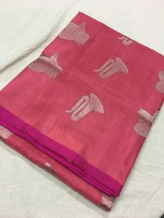 Available Pure kanchi pattu sarees ....  With silk mark .... Order what's app 7995736811