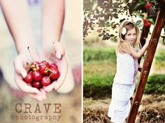 Crave Photography is my favorite photographer!