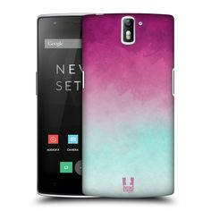 de:Shop for cases and covers for your phone or tablet. Create your own design.