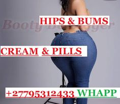 TRADITIONAL Sangoma +27655765355  Love Spell/Caster : Johannesburg100% FAST HIPS & BUMS[ +27795312433]E...
