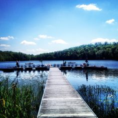 You know your friends love you when they book you a weekend which includes Balnea Spa, Bromont, Quebec. Relaxer, Friends In Love, Quebec, Spa, River, Book, Places, Outdoor, Outdoors