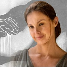 Ashley Judd as Natalie Prior Tris and Caleb's mother; wife to Andrew Prior Divergent Fandom, Ashley Judd, Erudite, Theo James, Insurgent, Brave, Fandoms, Divergent, Fandom
