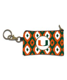 Purses Bags 51 Purses State Fsu Bags Best Images University Florida amp; Seminoles