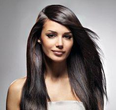 fryzury damskie dugie