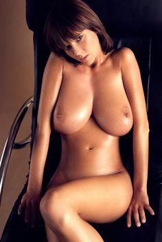 Korean mom tits sexy nude amusing
