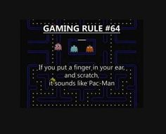 DIY: Pacman    Content provided by myITforum. Read the rest: http://myitforum.com/myitforumwp/community/members/rodtrent/activity/10099