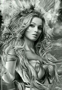 Resultado de imagen para chicano tattoo art and writing Dark Fantasy Art, Fantasy Girl, Lowrider Art, Cholo Art, Chicano Art, Art Sketches, Art Drawings, Pencil Drawings, Prison Art