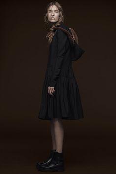vera-wang-pre-fall-2015-21 – Vogue