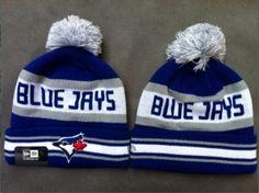 b313ac27256 Toronto Blue Jays Bonnet New Era Bleu   Casquette Pas Cher