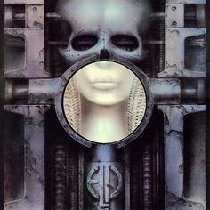 Giger_Brain_Salad_Surgery