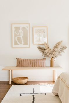 Home Interior Inspiration .Home Interior Inspiration Monochromatic Room, Diy Home Decor For Apartments, Apartment Ideas, Apartments Decorating, Apartment Interior, Home Decor Inspiration, Decor Ideas, Decorating Ideas, Decorating Bedrooms
