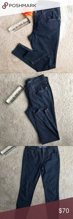 Zara Sale Overall Discount 50-70% Fashion Style 3x Baby Boy Skinny Jeans 6-9 Months Next Boys' Clothing (newborn-5t) Clothing, Shoes & Accessories