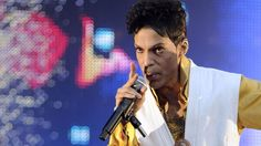 The hugely popular and acclaimed musician Prince has died at his home in Minnesota at the age of 57, his publicist has said.
