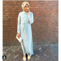 @hijabchambershop Hijab Chamber  Www.hijabchamber.com  #Hijab #Fashion #Modest #modesty #ModestCouture #ModestFashion #LoveModesty #Hijabers #LoveHijab #HijabLook #HijabChic #hijaboutfit #HijabDress #Hijabik #HijabAddict #Hejab #InstaHijab #InstaModesty #MyHijab #HijabSpirit #OOTD #ChamberOfHijab #HijabFashion #ShuJawak #Fashionblog #SpreadModesty #HijabChamber #ArabianFashion #FashionChamber
