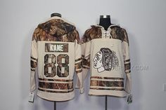 http://www.xjersey.com/blackhawks-88-patrick-kane-old-time-hockey-stone-realtree-lacer-name-and-number-hoodie.html BLACKHAWKS 88 PATRICK KANE OLD TIME HOCKEY STONE REALTREE LACER NAME AND NUMBER HOODIE Only $53.00 , Free Shipping!