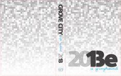 Theme:  2013e