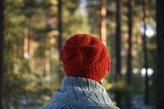 Ravelry: luminen's syysmyssy