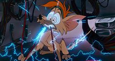 Oliver And Company - - Yahoo Image Search Results Disney Animated Movies, Disney Movies, Disney Characters, Disney Magic, Walt Disney, Joey Lawrence, Disney Animation, Animation Movies, Oliver And Company