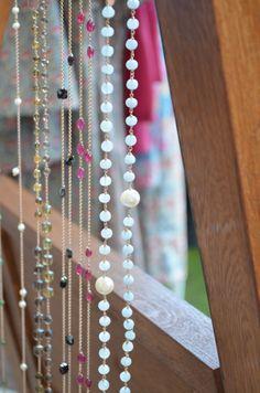#jewel #pearl #gmcollection #gmgioielli #chiostroinfiera #museodiocesano photo by Chiara Fabbri