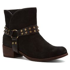 UGG Australia Darling Harness found at #OnlineShoes
